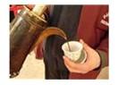 Folklor: Mardin yöresinde acı kahve geleneği