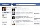 Facebook 'yine' yenileniyor!
