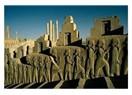 Sanat Hazineleri (Persepolis)
