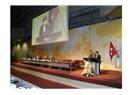 Kooperatifçilikte Uluslararası Örgütlenme ve Uluslararası Kooperatifler Alyansı (ICA)