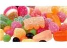 Nişasta bazlı şekerler