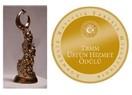 TBMM'nin Onur Ödülü !..