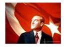 Ulu önder Atatürkten rahatsız olamazsınız