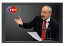"TRT ""Tayyip Radyo Televizyonu"" mu?"