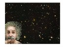 Bir milyar nohut ve Evren