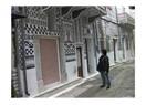 Sakız'da Sakızlı Muhallebi Yok
