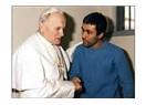 Ağca Papa'yı Neden Vurdu?