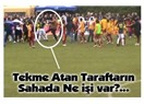 Bunlar Galatasaraylı ise...