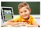 Eğitime Bilişim desteği