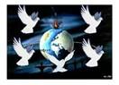 Barış içinde