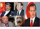 Türkiyedeki siyasi gelişmeler ve seçmen tercihlerini belirleyen nedenler