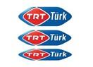 TRT-Türk yayını 4:3 mü, 16:9 mu?