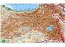 Türkiyenin Doğusu asla gelişemiycek - I