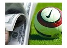 Futbolun ekonomisi hakem hatalarını ve milli maçları taşıyabilecek mi?