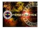 Fenerbahçe ve derbiler
