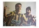 Galatasaray'ı Fenerbahçe'den ayıran temel farklar