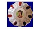 Çay tabağındaki hüzün