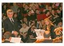 Müzik Öğretmenleri Orkestrası Sincan'da konser verecek