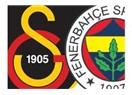 Fenerbahçe mi Galatasaray mı?