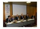 Uluslararası Tarım Kooperatifleri Örgütü (ICAO) ve önemi