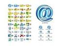 E-Postaların okunmasını nasıl sağlarız ?