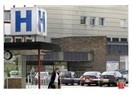 Allah Devlet Hastanelerine Muhtaç Etmesin