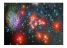 Evren canlı bir varlık mı?
