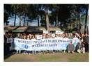 Dikili İklim Adaleti Gönüllüleri