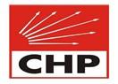 CHP'ye tam destek!