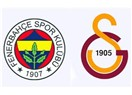 Ebedi Rekabet : Fenerbahçe - Galatasaray