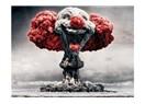 Galatasaray rulet masasında, medyamız bomba patlatmakta