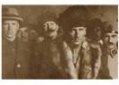 Mustafa Kemal Paşa'nın Havza Günleri-2