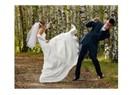 Ya aşk ya evlilik