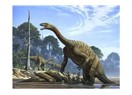 Dinozorların evrim geçirmesi mümkün mü? - I