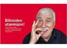 Türkçe Kullanışlı Bir Dil mi?