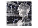 2045'te insan beynini kopyalayıp ilk e-insanı yaratacağız