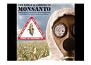 Deccal'in adı var: Monsanto, Ca...