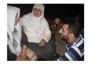 Mekke'de kaybolan Türk vatandaşı Suriye Erdoğmuş Medine'de bulundu