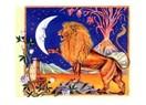 ASLAN BURCU - Olumsuz Yönleri? (Astroloji Danışmanı İrem Su)