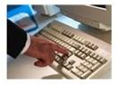 Canlı destek, online destek yazılımlarının pazarlama ve halkla ilişkilere faydası