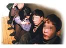 Psikologların işkenceye katılımı ve TMK mağduru çocuklar