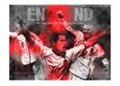 Dünya Kupasında ilk final! İngiltere- Almanya