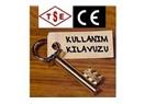 Türk Standartları Enstitüsü ve kullanma kılavuzları ...