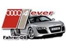 Ben de Audi istiyorum...