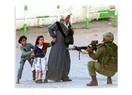 Filistin'de bir çocuk