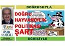 Türkiye'de kırmızı et fiyatlarının inmesi için, doğru tarım ve hayvancılık politikaları gereklidir.