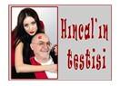 Hıncal'ın Testisi