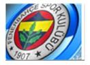 Fenerbahçe'nin Şampiyonluk Karnesi