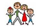 Eğitimde Ailenin Rolü