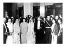 Atatürk ve çağdaş kadın
